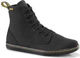 doc martens womens boots sale dr martens shoreditch black canvas shoes doc martens shoes