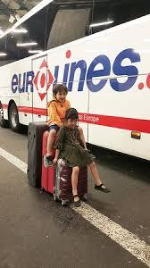 bureau eurolines eurolines all you need to before you go with
