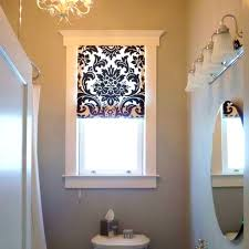 Bathroom Shower Windows by Accessories Astounding The Most Popular Ideas For Bathroom