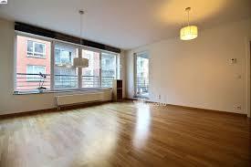 la chambre en direct appartement 1 chambre à louer à etterbeek 1040 direct immo