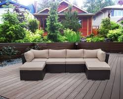 Christopher Knight Patio Furniture Reviews Christopher Knight Patio Furniture Reviews Christopher Knight