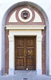 front doors residential front door a victorian house in