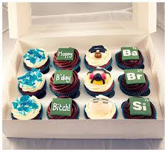 best 25 breaking bad cupcakes ideas on pinterest breaking bad