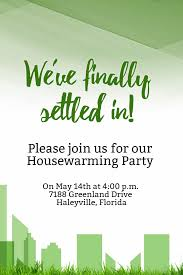 where to register for housewarming housewarming invitation house party housewarming pixteller
