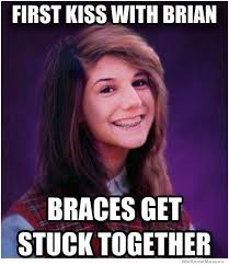 Bad News Brian Meme - phish net bad luck brian memes