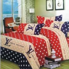 louis vuitton complete bedding set 264 price in nigeria