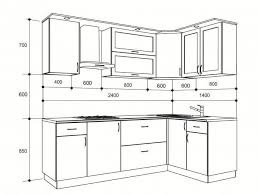 kitchen cabinet design dimensions standard kitchen dimensions and layout engineering