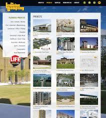 Office Desk Top View Png Wide Web Marketing Projects The Lemoine Company Lafayette