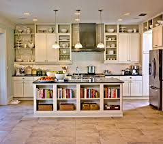 How To Build A Simple Kitchen Island Best 25 Build Kitchen Island Ideas On Pinterest Build Kitchen