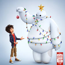 big hero hd wallpaper hd baymax is the very best in the world images baymax