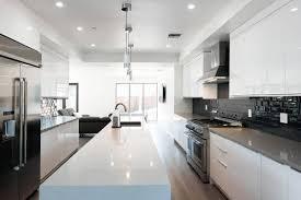 european style modern high gloss kitchen cabinets european style kitchen cabinets