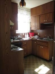 kitchen kitchen island designs kitchen make over tiny kitchen