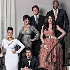 won u0027t you be my nabor the kardashian jenner family