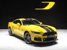 lamborghini kit cars south africa used ford mustang cars for sale in gauteng on auto trader