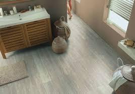 laminat für küche feuchtraumlaminat laminat im bad das parkett haus