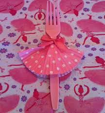 baby shower ideas for a girl appealing baby shower idea for 57 on simple baby shower