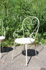 outdoor garden furniture two seat patio swing two seat outdoor