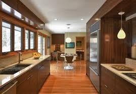small kitchen design ideas refinishing mid century kitchen