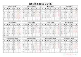 calendario imss 2016 das festivos calendario 2016 para imprimir gratis