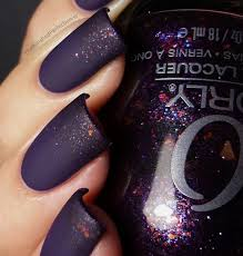 406 best matte nail designs images on pinterest matte nails