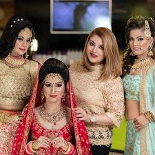 i need a makeup artist for my wedding how to choose a makeup artist for my wedding quora