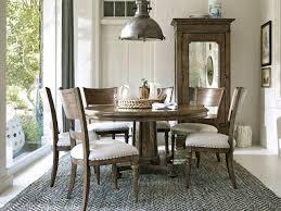 universal furniture dining room set photo on fantastic home decor