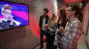 The Voice Blind Auditions 3 The Voice Kids Germany Julian Wanted Blind Auditions 3 The