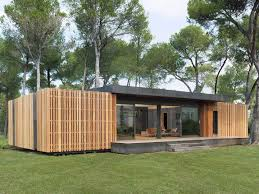 flat pack homes popup house is the flat pack home business insider