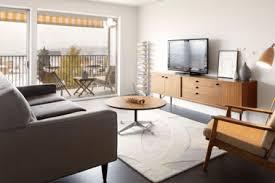 13 mid century modern furniture contemporary living room add