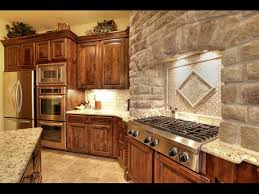 what color flooring goes with alder cabinets custom home traditional kitchen houston by