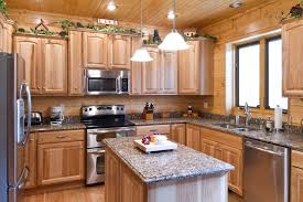 Perfect Custom Kitchen Cabinets Cabinetry Stacked Cabinet Doors - Custom kitchen cabinets design