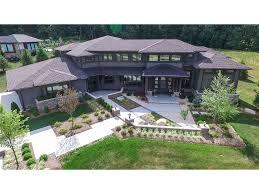 medina homes for sale real estate agent realtor