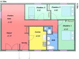 faire plan de cuisine en 3d gratuit plan de cuisine en 3d plan cuisine photos 18 logiciel gratuit pour