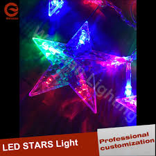 list manufacturers of performaning light buy performaning light