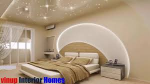 articles with types of ceiling boards in nigeria tag types of