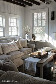 Farmhouse Living Room Furniture by Farmhouse U2013 Interior U2013 Renovating Decorating And Creating In An