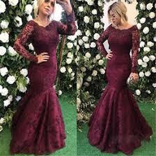 glamorous prom dresses nz buy new glamorous prom dresses online