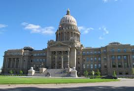 idaho house idaho house panel oks business equipment tax cut expansion boise