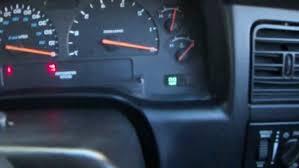 how to clear check engine light check engine light came on marriagedivorceadvice com
