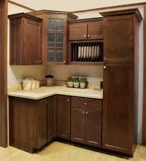 Kountry Kitchen Cabinets 23 Best Cabinetry Kountry Wood Images On Pinterest Kitchen