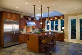 kitchen lighting ideas small kitchen small kitchen design photos important factors in a small kitchen