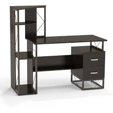 student desk sale free shipping