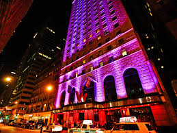 park city mall halloween hotels downtown chicago w chicago city center