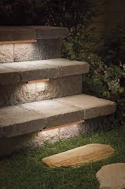 Backyard Stone Ideas by Best 10 Outdoor Steps Ideas On Pinterest Garden Steps Outdoor