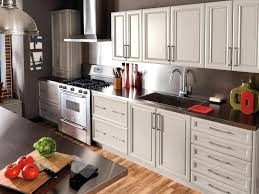 kitchen cabinets furniture kitchen design furniture kitchen home kitchens kitchen design dining