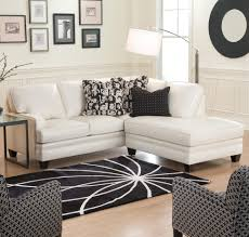 living room furniture pictures sofa sectional sofa sale living room furniture for small spaces