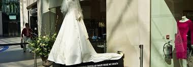 wedding dress shops london wedding party dresses wedding dress