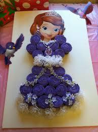 248 best sofia images on pinterest birthday ideas birthday