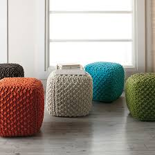 Indian Sitting Sofa Design 15 Tips To Design Your Living Room That Will Change Your Lifestyle