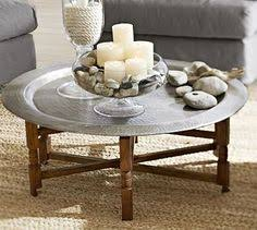 Metal Tray Coffee Table Morrocan Coffee Table House Basement Ideas Wallpapers